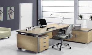Правила выбора компьютерного стола