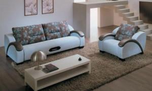 Как правильно выбирать мягкую мебель?
