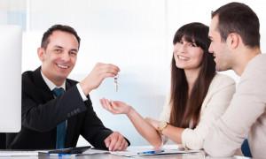 Как торговаться при покупке квартиры?