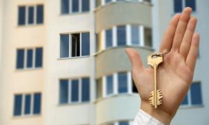 Несколько практических советов по покупке квартиры
