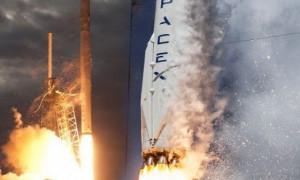 Как запускают ракеты?