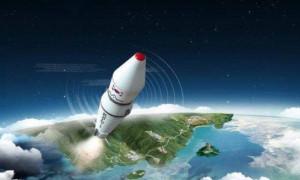 Ракетоноситель Циклон – что нам известно о самом надежном ракетоносителе?