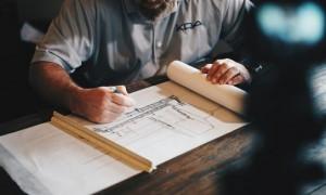 Задачи вертикальной планировки участка