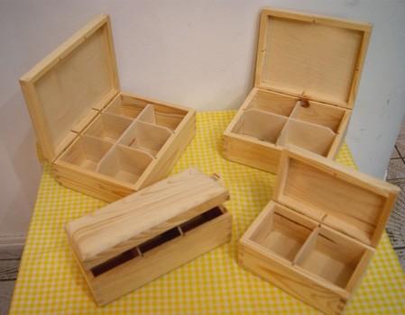 Способы создания деревянных шкатулок своими руками
