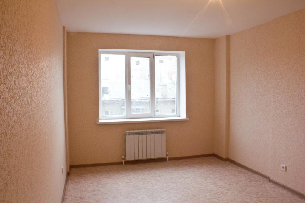 побороть осеннюю сами дишевли квартира в душанбе сколо стоит идеальный вариант