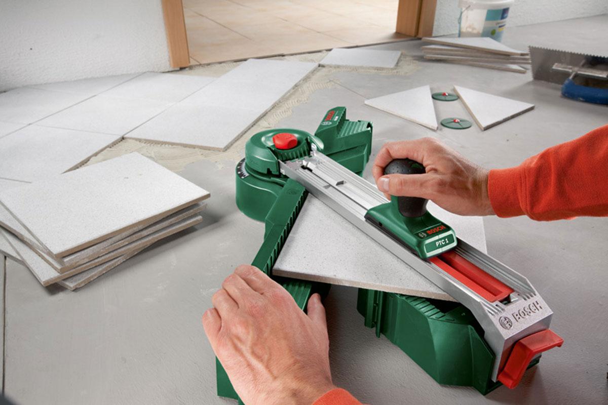 Как изготавливать плитку в домашних условиях 214