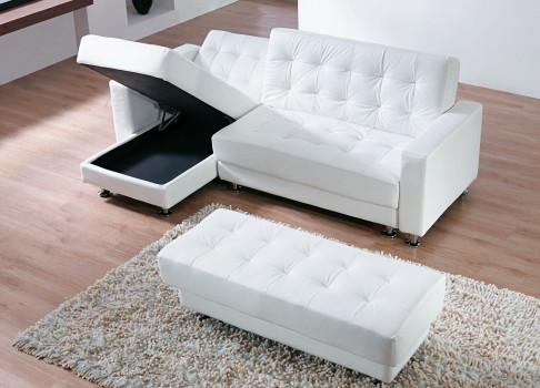 Как сделать своими руками диван еврокнижка