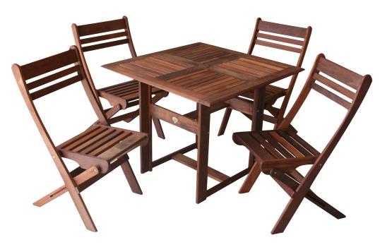 Инструкция по самостоятельному изготовлению складного стула