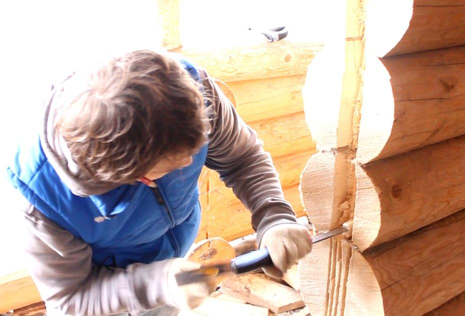Схема вязания накидок на стул