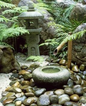 Тсукубаи