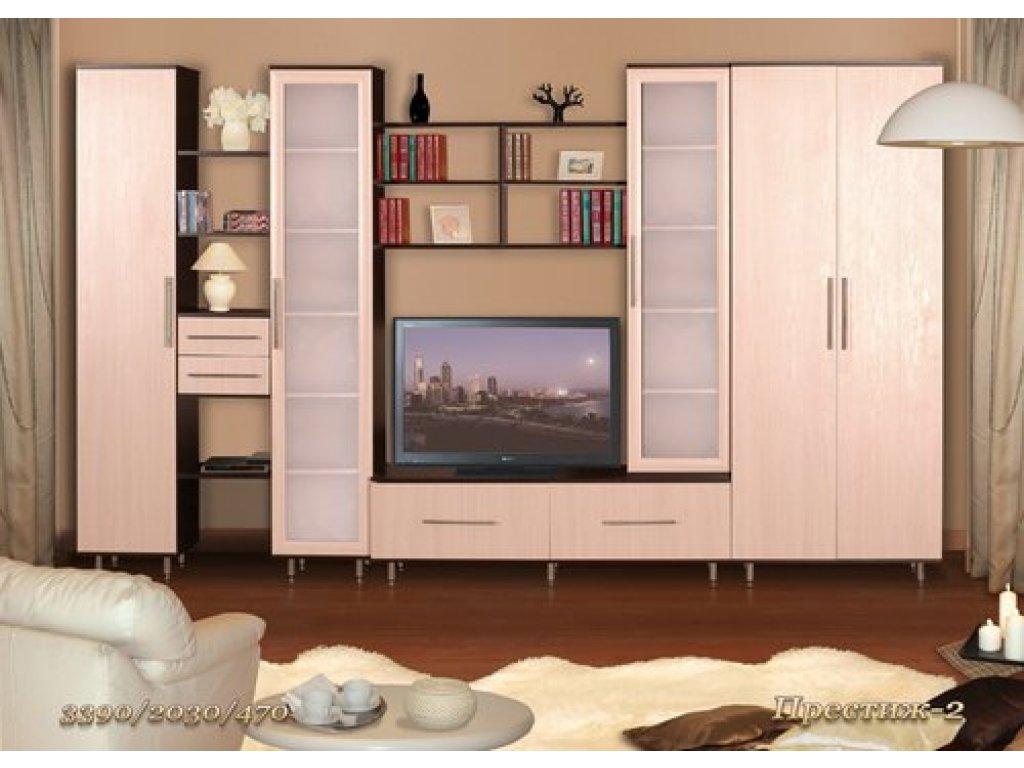 Мебель Для Гостиной Без Телевизора