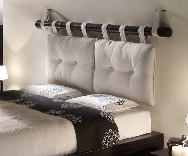 Как сделать диван из подушек своими руками