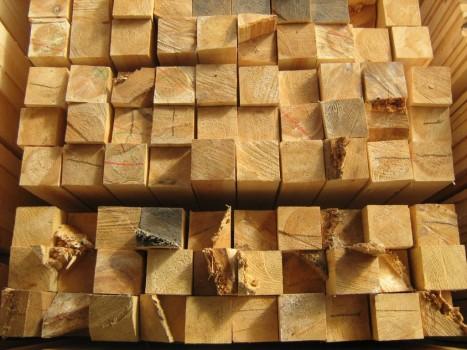 Кровать чердак: из какого материала изготовить?