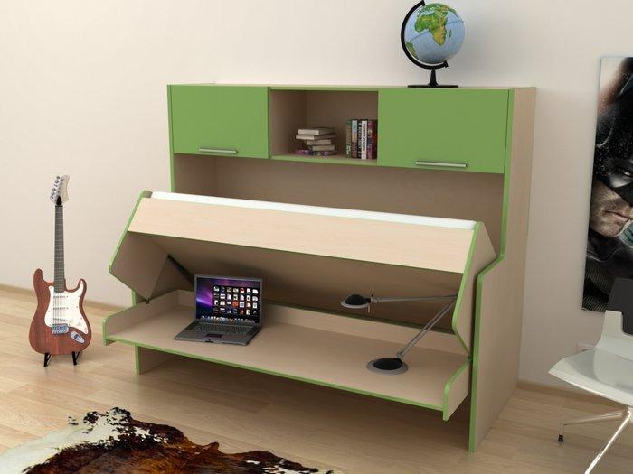 эластичность обеспечивается стол кровать поворотная мебелионика отзывы это настолько быстро
