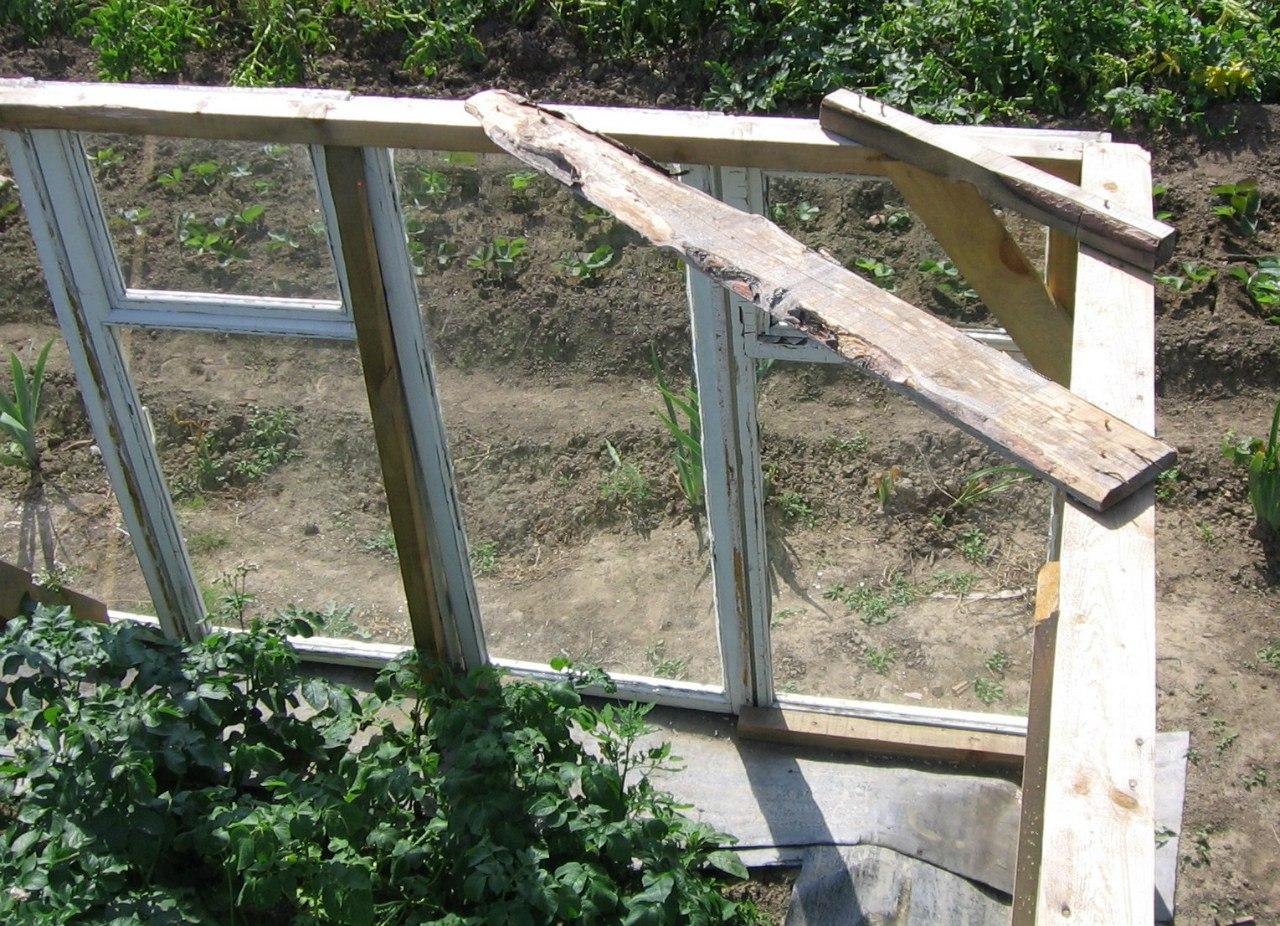 Идеи мангальной зоны на даче