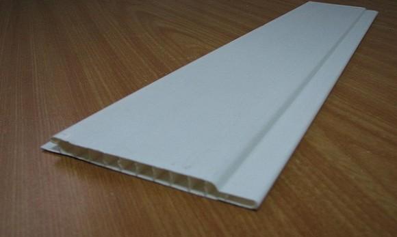 Определение качества потолочных панелей