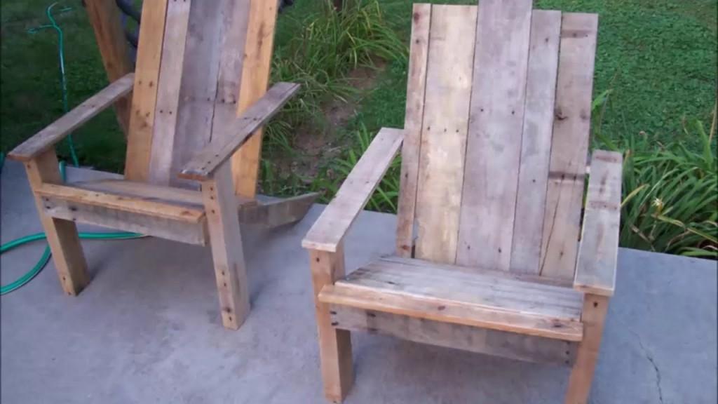 Деревянная мебель своими руками сделай сам 763