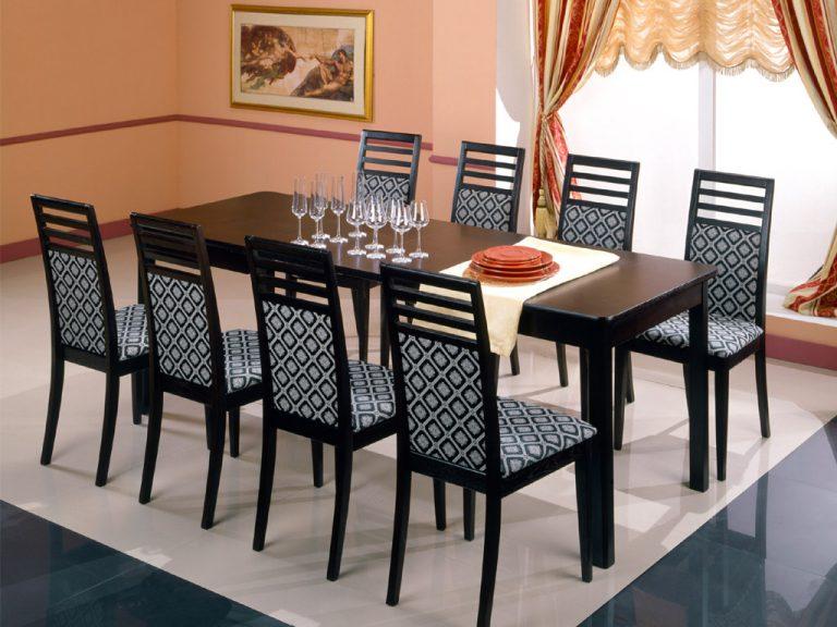 Столы стулья большой выбор